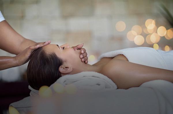 spa och massage body to body massage